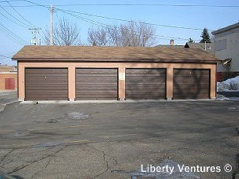 apartment apartments com rent your worth violettaitalia garage rentals for home on tn fort with